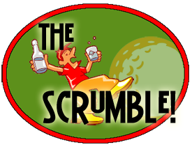 TheScrumble_sm1